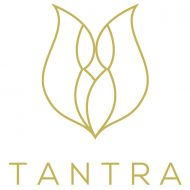 TANTRA.sk